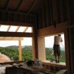 בניה בעץ עלויות
